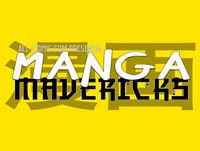 """Manga Mavericks @ Movies #24: """"Mirai"""""""
