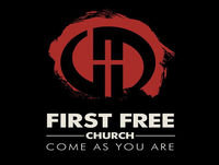 First Free Church