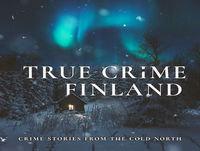 Episode 027 : Oulu incest case