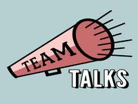 TEAM Talks - Elephant Crew.mp4
