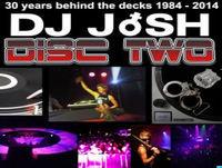 Go Go Retro Pop Vol 1 - DJ JoSH