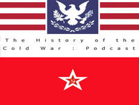 Episode 57 - Cold War at Sea 1945 - 50