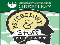 Episode 75: Culture and Stigma (with Dr. Elif Ikizer)