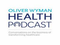 Navvis and SSM Health Partnership, Part 1