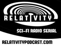 Relativity 031 (In Which a Mission is Terminated)