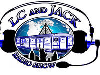 Doctor Joseph Chirayil is on the LCandjack Radio Show to discuss COVID 19