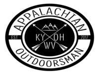AO: 021 - David Miller - Appalachian Range