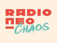 Gabriel Abrantes et son « Diamentino » | [REPLAY] Mardi 20 novembre 2018 | Chaos : L'intégrale