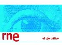 """El ojo crítico - """"Donde los escorpiones"""" de Lorenzo Silva - 29/06/16"""
