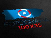 Fotografía 100x35