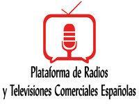 Plataforma de Radios y TV - Informativos 03/06/2014