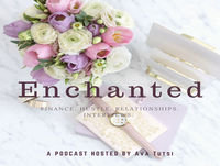 Truly Enchanted Podcast