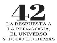 31 – El meme como instrumento de educación - La respuesta a la pedagogía, el universo y todo lo demás