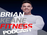 #166: Mental Health Issues (Warning: This Is Pretty Heated), Food vs Supplements, Getting Back On Track After Being S...
