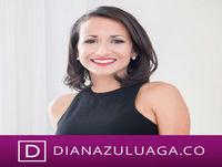 Mujer Emprendedora: Mis 12 Mejores Lecciones