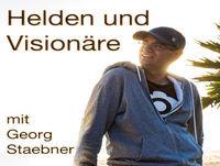 Kooperation mit social-startups.de