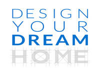 Duo Dickinson Interview - Design Your Dream Home