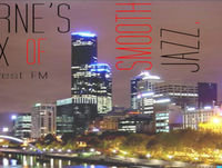 Melbourne's Best Mix- Smooth Edit