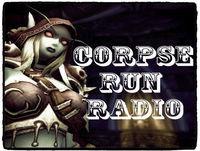 Episode 114 Shadowlands endgame and the Scarlet Crusade