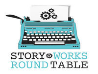 Story Works Round Table 076 | Character Agency