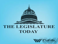 W.Va. Lawmaker Details Bills On Solar, Water Quality
