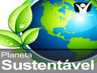 Áudios Novo Tempo » Planeta Sustentável