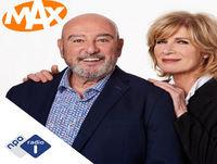 Nieuwsweekend - uitzending van 22-09-2018