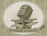 Krempelcast #47: Noch flotter als sonst