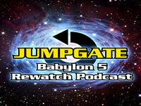 Jumpgate Episode 118 - The Fall of Centauri Prime