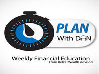Episode #70: Settling Financial Debates