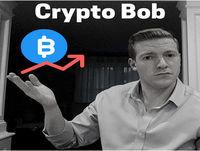 Bitcoin & Crypto JUMP, Mainstream Media Counter Trades