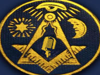Episode 062 - Bro. Ted Schick, Dr. of Philosophy and PA Academy of Masonic Knowledge