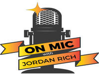 Kerri Leblang -054 - On Mic with Jordan Rich Podcast
