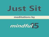 M15 Med074: Cultivating ease