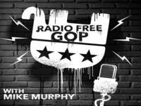 Radio Free GOP Mini: So You Need 100 Million?