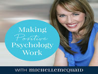 Can You Motivate People To Change Their Behavior? Podcast with Dr. Jason Fox