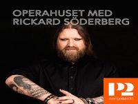 Operakomposition som biinstrument med gäst Jonas Samuelsson
