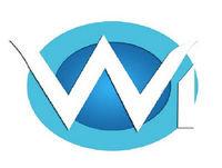 W-I.de W-IPIN Wrestling-Weekly Podcast #092