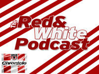 Red and White Podcast: Fan Reaction special - Man City's kids defeated, one win from Wembley