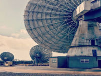 #90 - European Spaceport Special