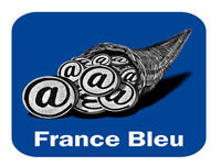 Nous avons une Rhumerie à Nice, testée par Valérie Péllégrini