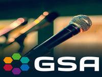 GSA-030 - Interveiw Verena Bethmann