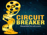 Circuit Breaker Episode 115: Women of Oscar Races, Viggo's Blunder, and 'On the Basis of Sex'