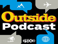 The Outside Interview: Using Pain to Reach Your Potential