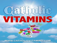 Catholic Vitamin V View