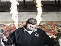 DJ XXXL ftr Sonay Akcen Kaybolan Yillar