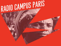 Paris extramuros : les banlieues barbares // 13.02.20
