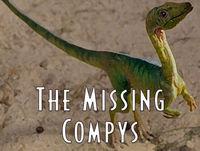 Ep #55 Jurassic Park Script Rewrite Breakdown Part 1