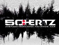 50:HERTZ #141 Host: ENNiK / Guest: Alan Banjo (Diesel FM & Deep Radio)