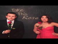 Take This Rose Podcast: Bachelor Season 23 Colton Week 2 Recap
